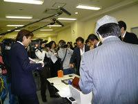 Matsuya_ikimonozukushi1