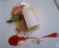 Ginza_restaurant1