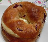 Bread1_4